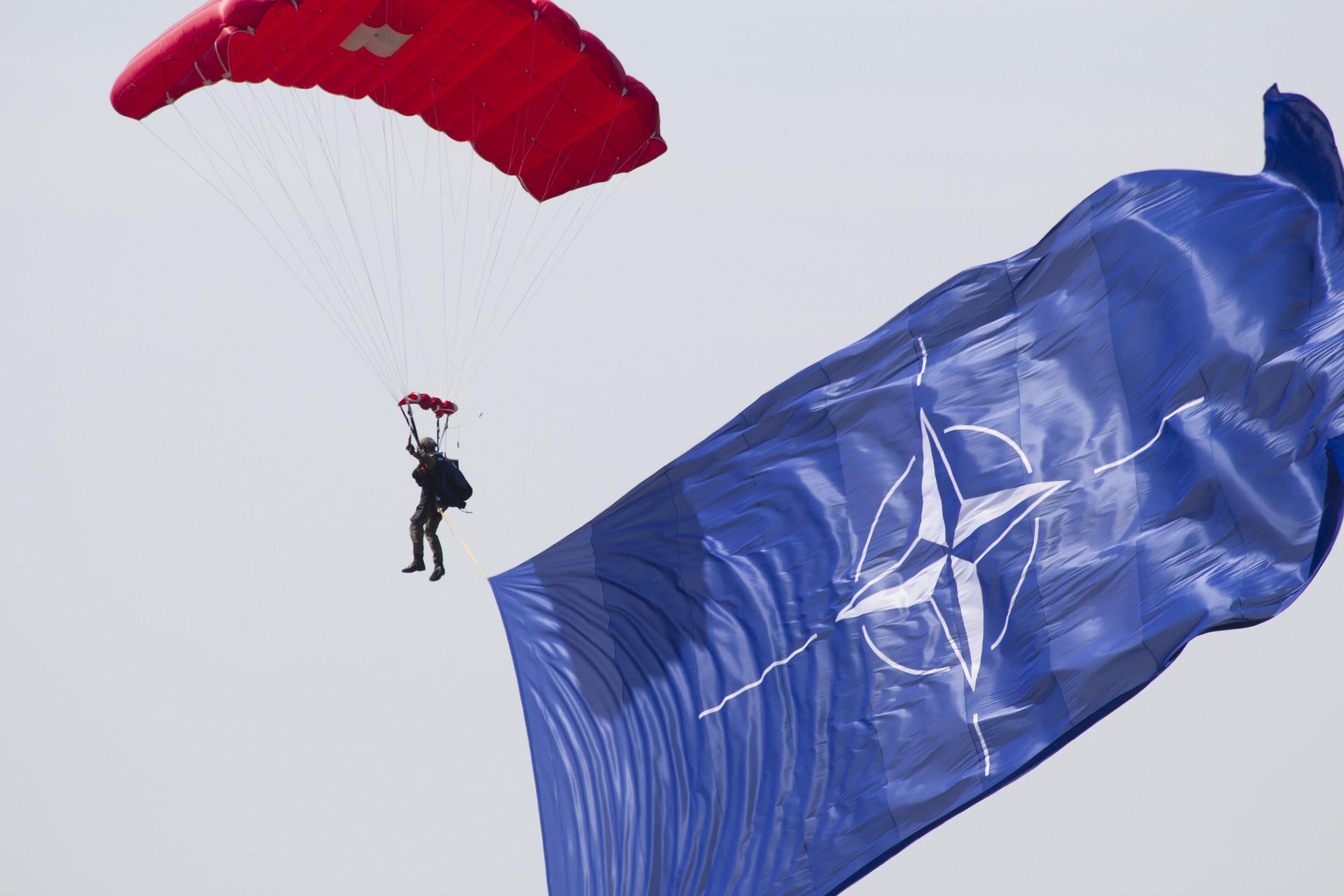 В НАТО отрицают проведение первых за 10 лет совместных учений с ВМФ России