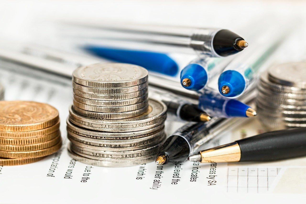 В России предложили ввести налоговый вычет для бизнесменов за инвестиции в науку