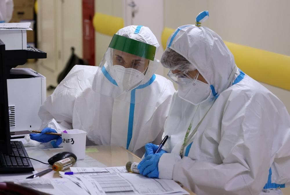 Собянин рассказал, в каком случае в Москве ужесточат ограничения по коронавирусу