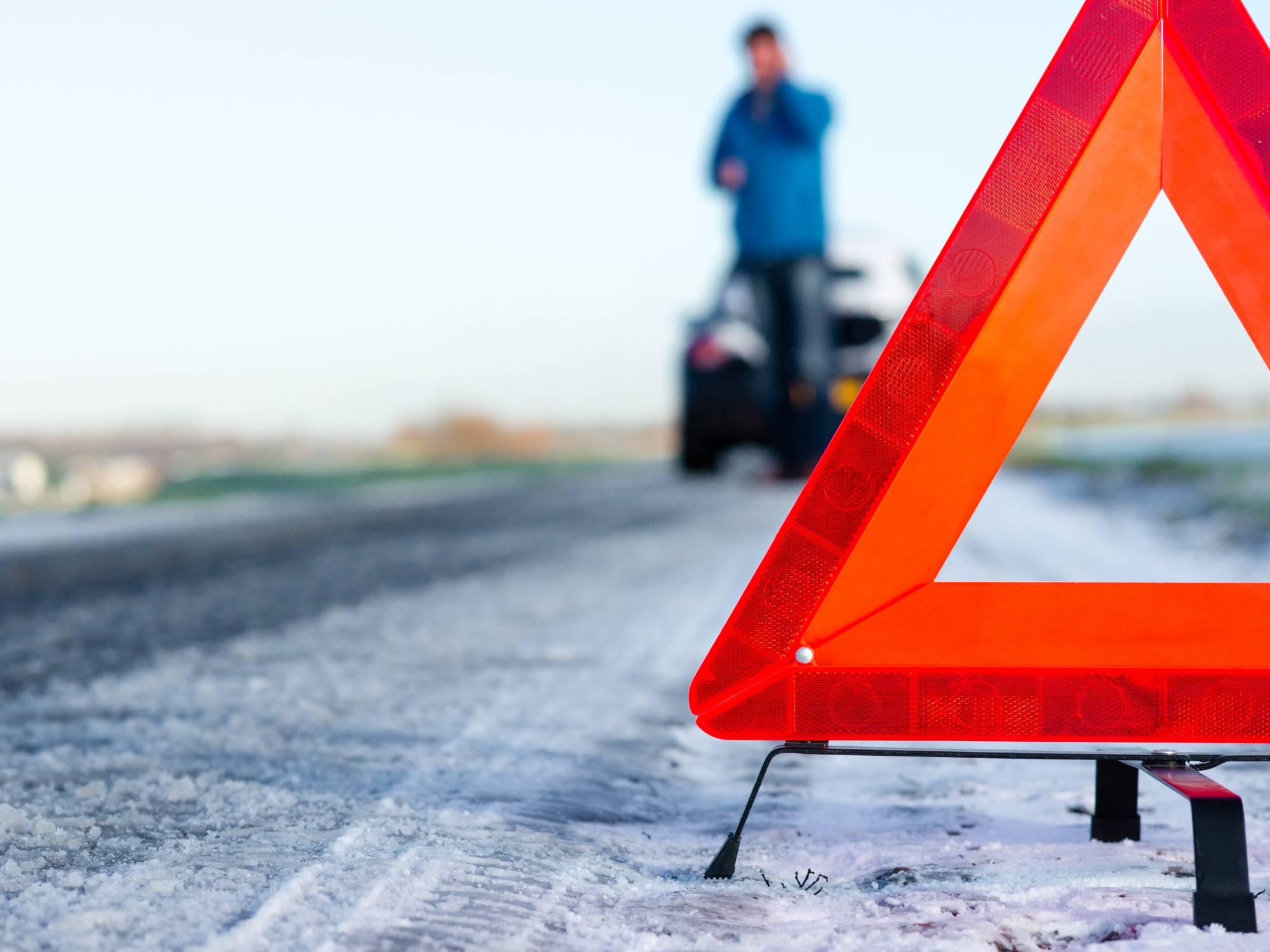 Ловушка европротокола: когда за одну аварию придётся платить дважды и почему потерпевший может ничего не получить