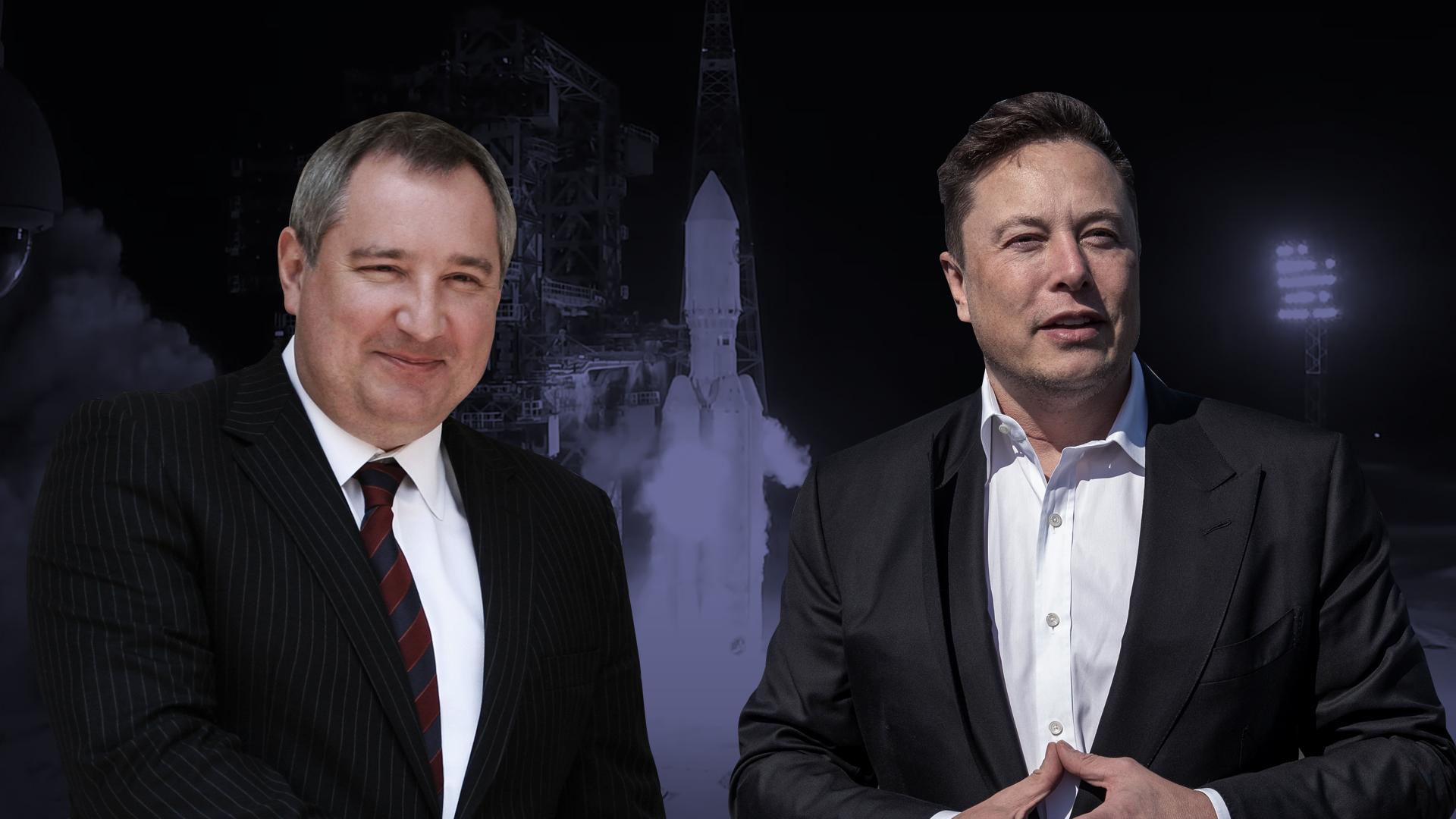 'Она летает, чёрт возьми!' Сможет ли 'Ангара' вернуть России статус великой космической державы?