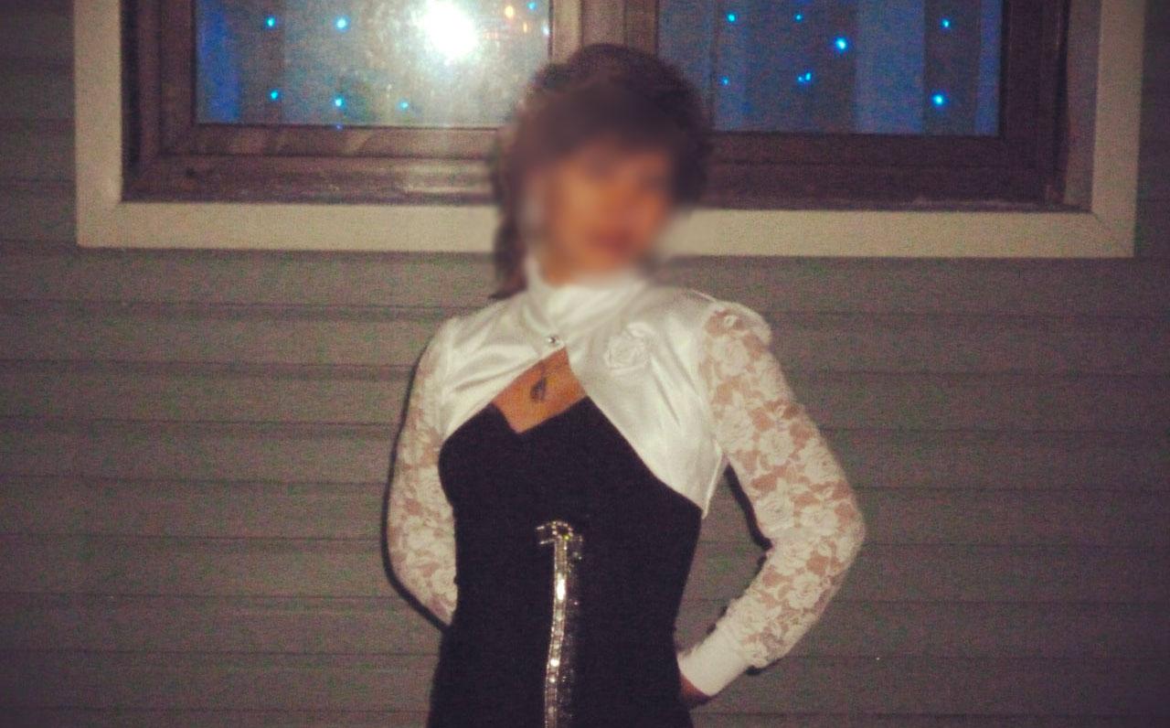Инспектора ДПС заподозрили в убийстве жены. Его злило, что она пила и не работала