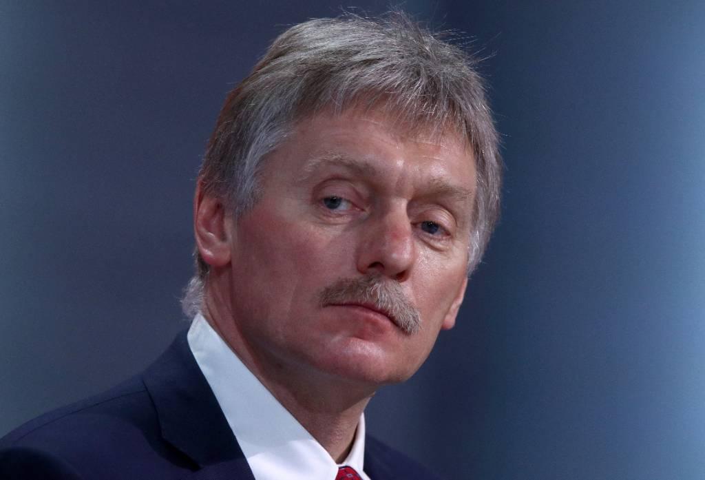 Песков объяснил слова Путина о помощи Донбассу: Регион абсолютно отторгнут Украиной