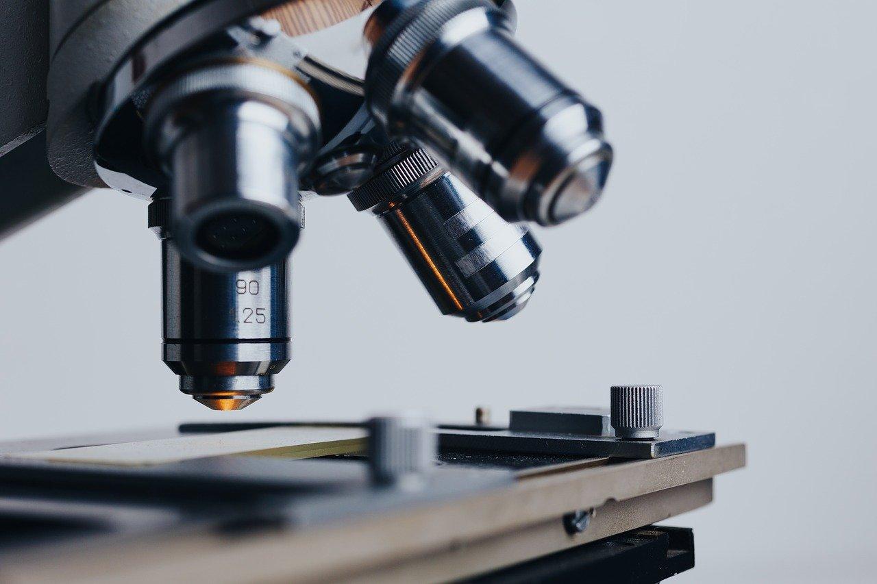 Учёные подтвердили высокие темпы распространения выявленного в Британии нового типа ковида