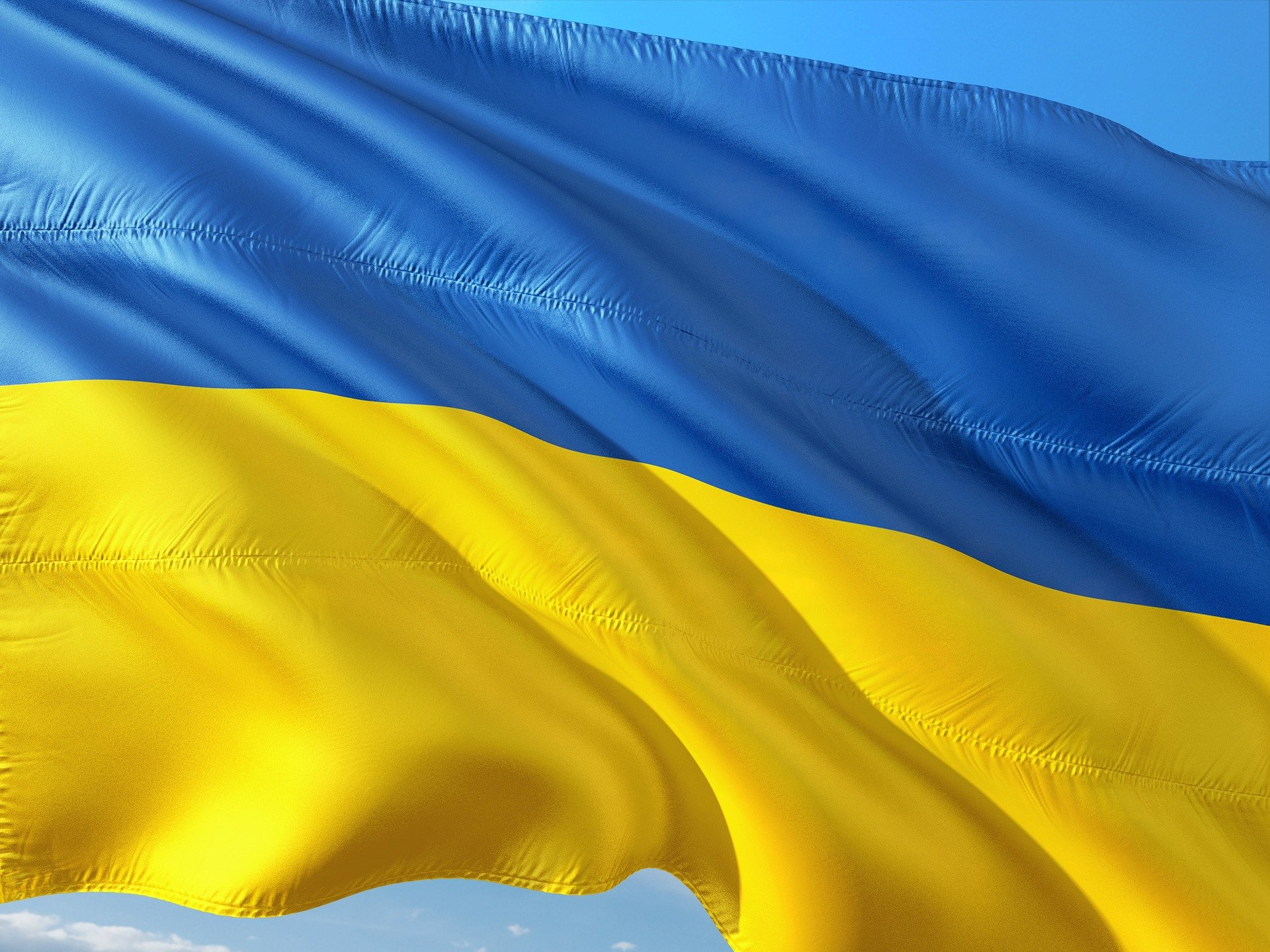 Политолог назвал парадоксальным запрет на российское гражданство для украинцев