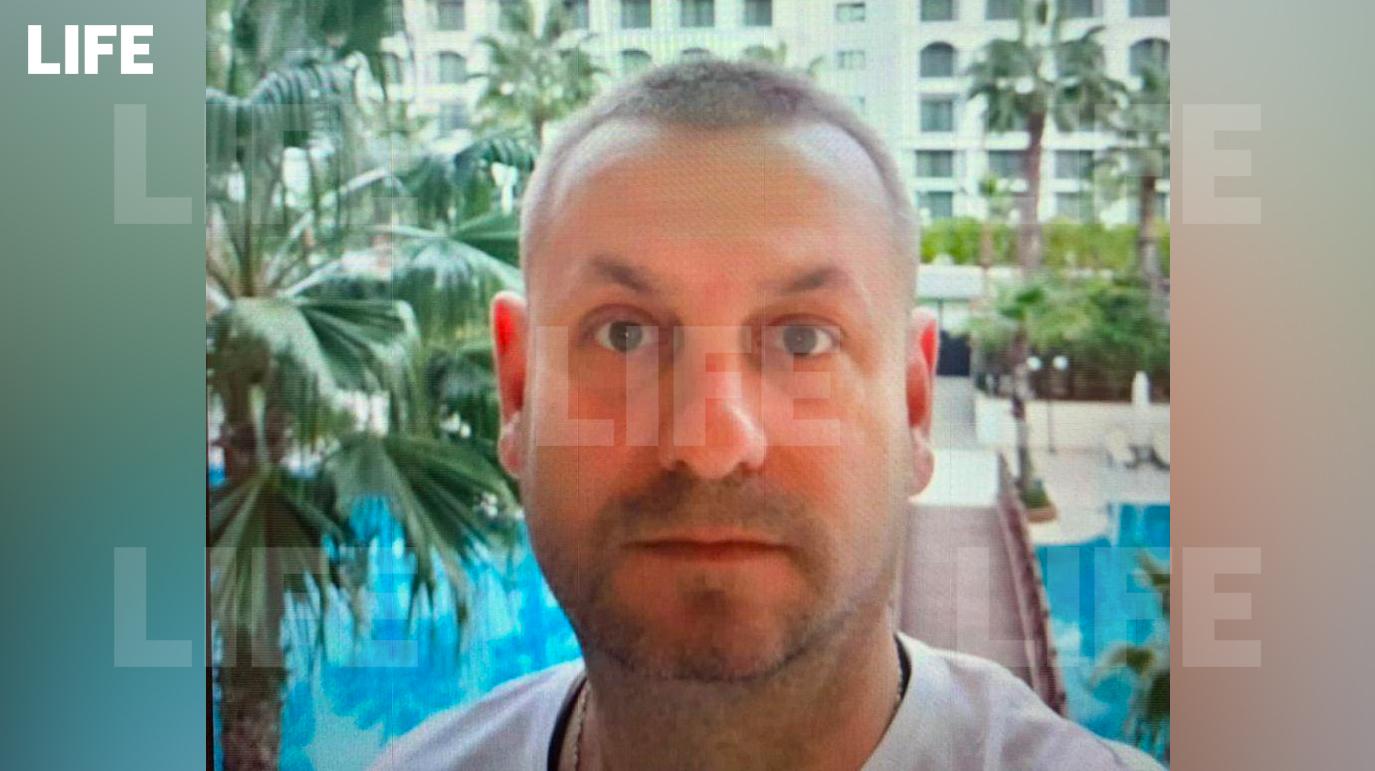 В Москве задержали мужчину, который прострелил голову бывшей жене