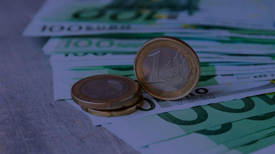 Экономист предсказал панику на валютном рынке в случае отключения России от SWIFT