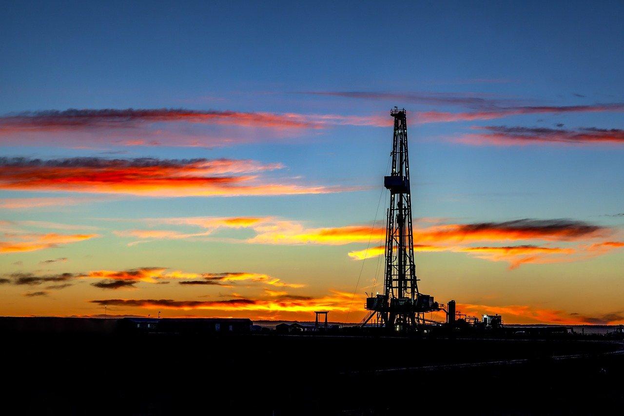 В Иране не подтвердили сообщения о поставках нефти в США