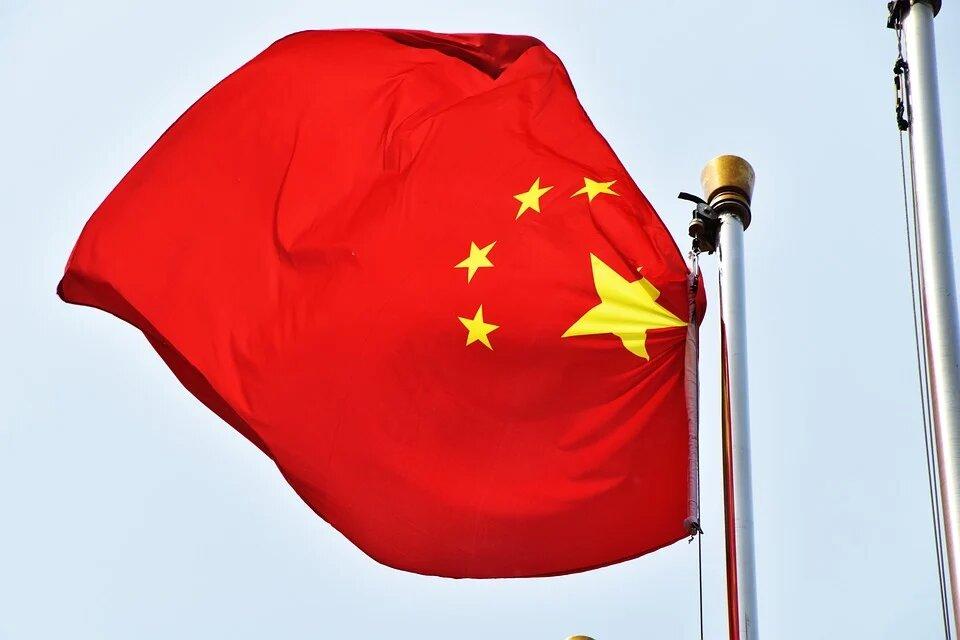 Столтенберг заявил, что ни одна страна НАТО не сможет противостоять Китаю