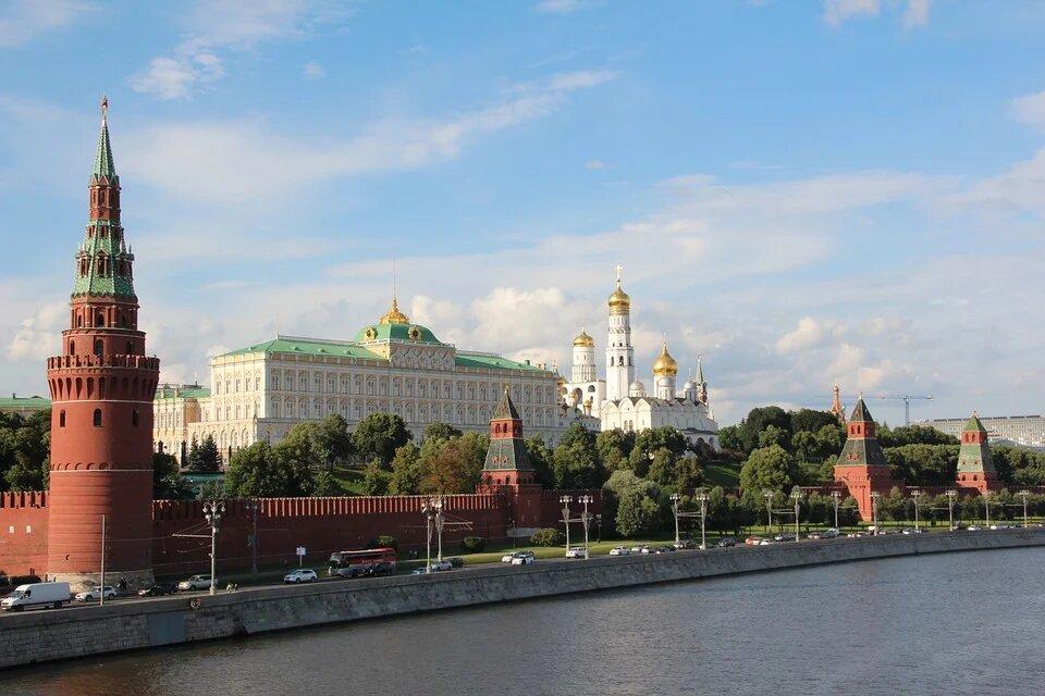 В Кремле не получали письмо Дорониной к Путину с просьбой уволить худрука МХАТа
