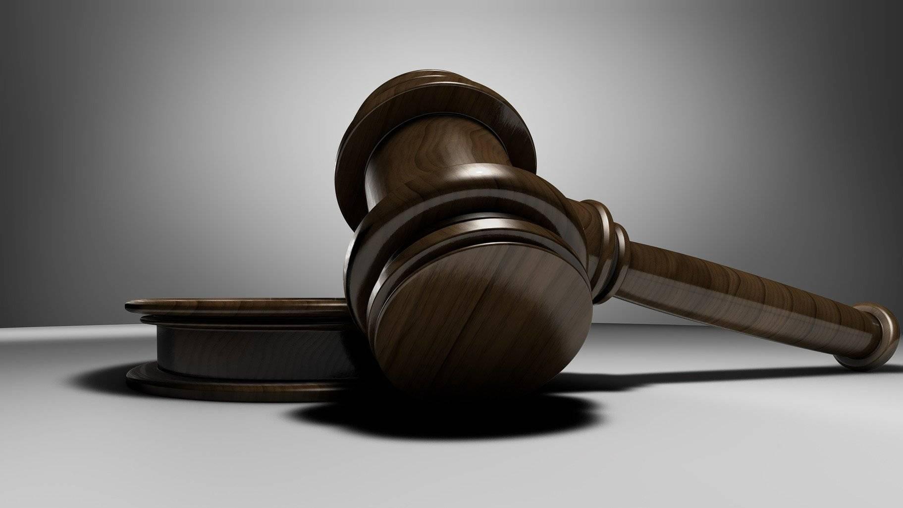 Суд избрал меру пресечения ещё троим фигурантам дела антидопингового координатора ВФЛА