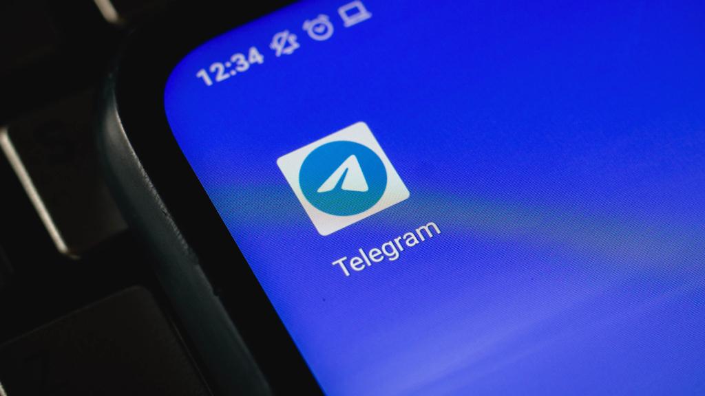 Дуров назвал имена президентов, которые завели аккаунты в 'Телеграме'