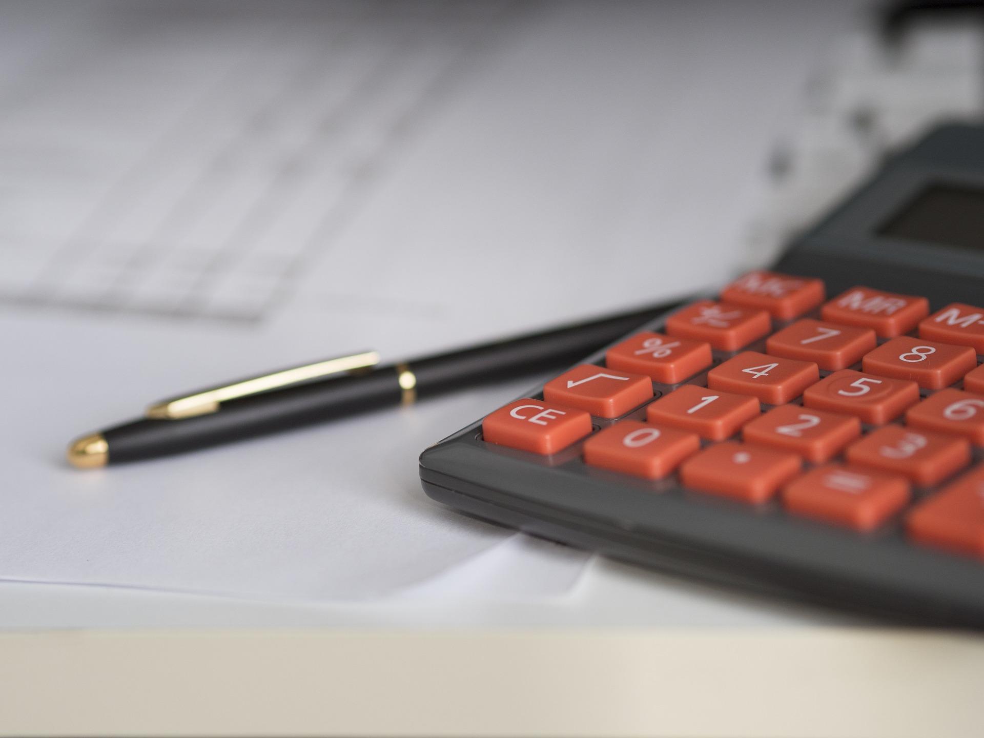 Финансист объяснила, куда выгоднее вложить деньги в начале 2021 года