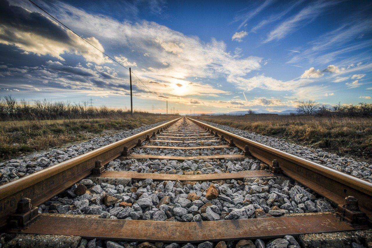 СМИ: На трёхсторонней встрече по Карабаху обсудят варианты железной дороги через Армению