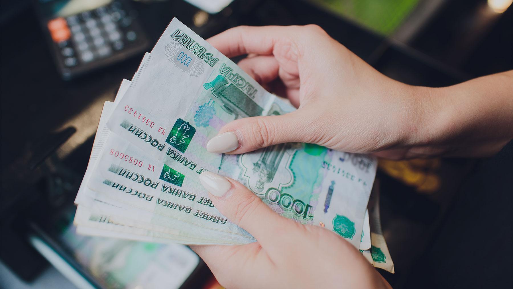 С 1 февраля повысят социальные выплаты. Кто станет получать больше