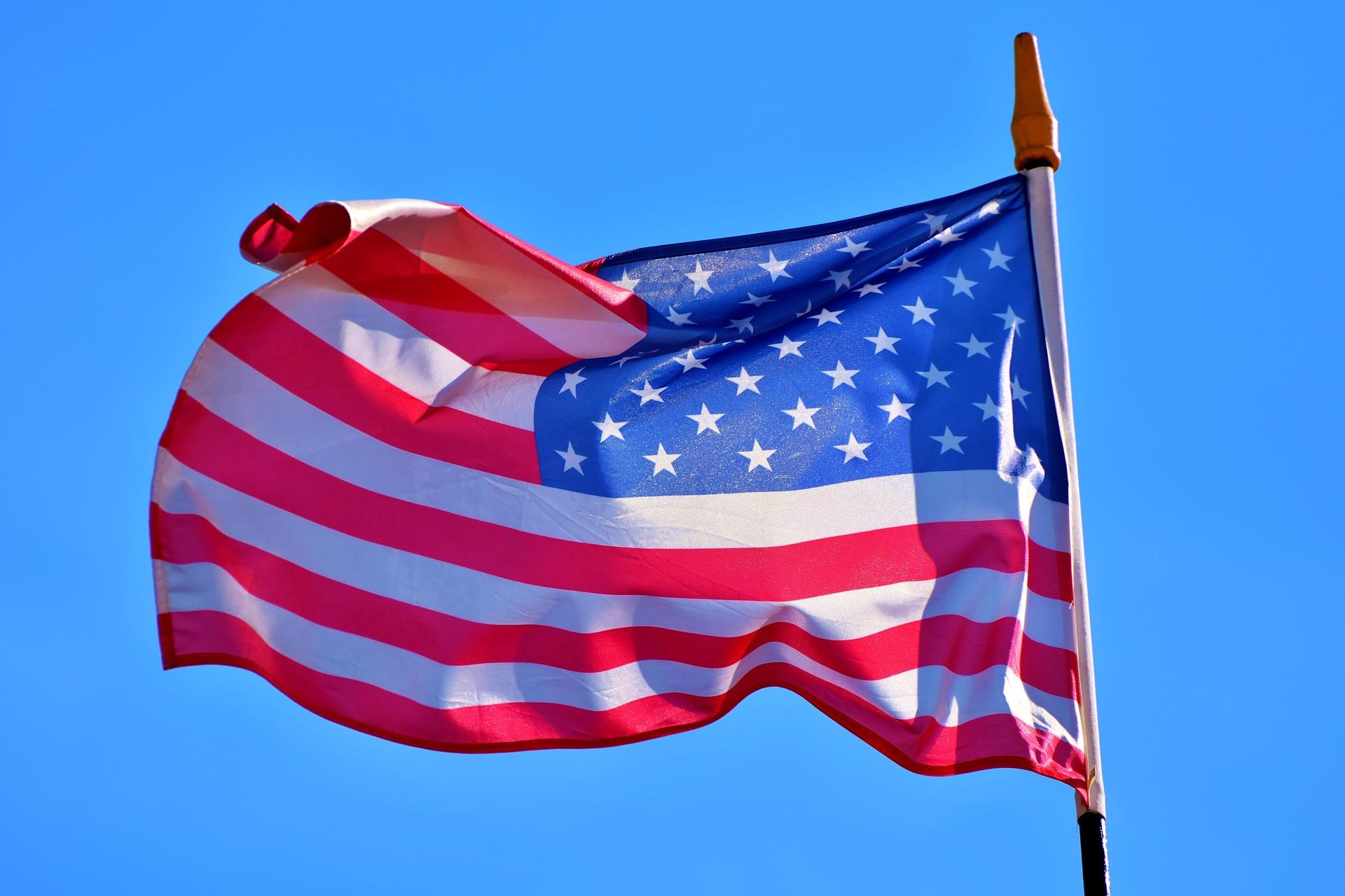 В МИД заявили, что РФ не оставит без ответа попытки 'освещения' Посольством США несанкционированных акций