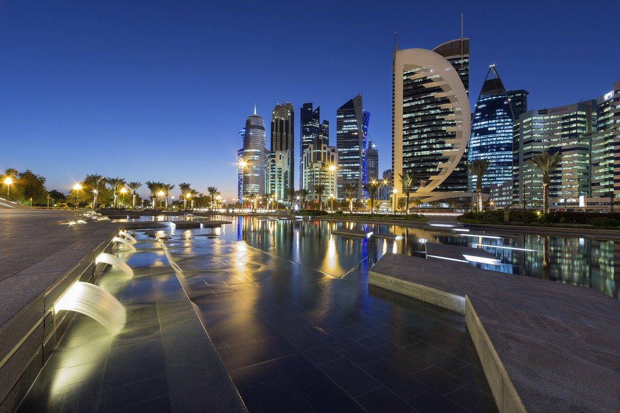 Reuters: Саудовская Аравия, ОАЭ, Бахрейн и Египет снимут блокаду Катара