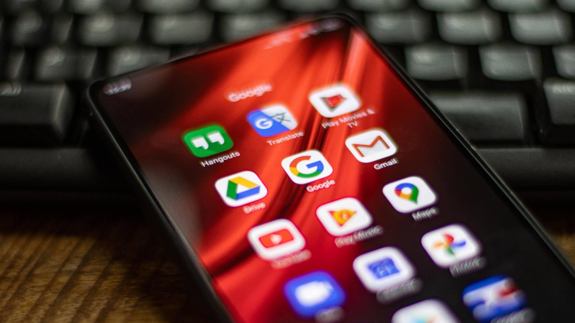 Google запретила установку APK-файлов на смартфонах Pixel: как в Android уничтожают свободу