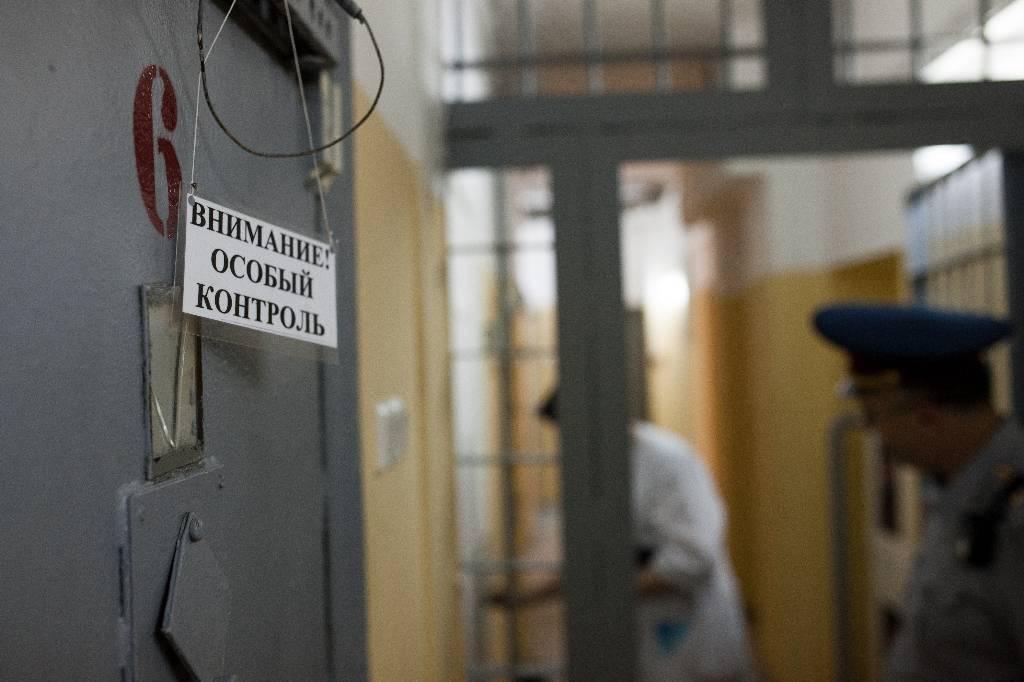 Короли улиц 70-х: СК обвинил московского пенсионера в изнасиловании, произошедшем 46 лет назад