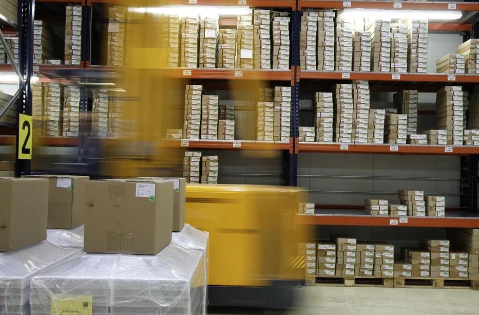 СМИ узнали, что продукты могут подорожать из-за упаковки