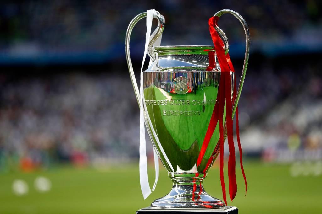 Хочется больше денег: зачем УЕФА новый формат Лиги чемпионов