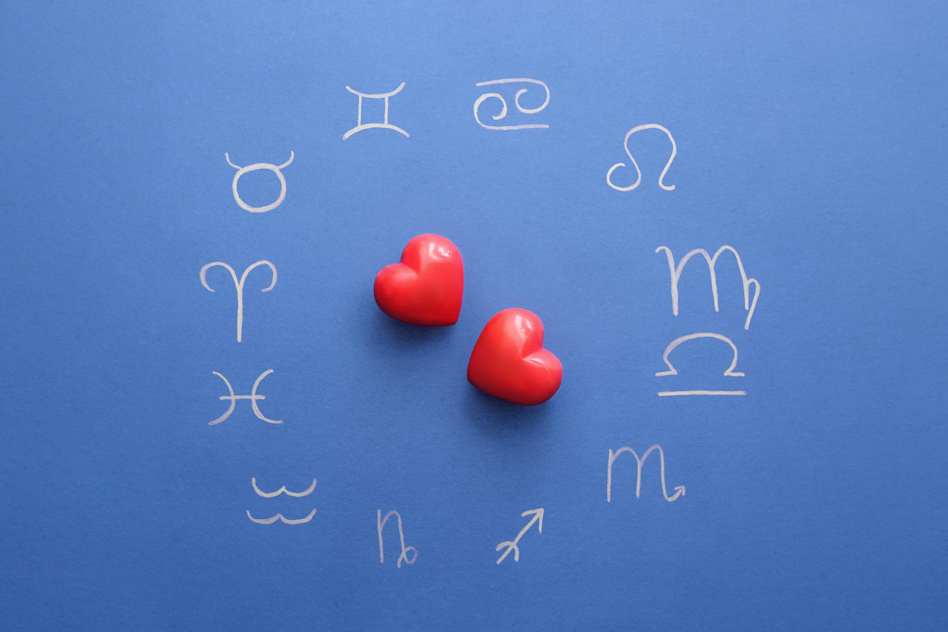 Комфорт для Рака и депрессия у Водолея: какие знаки зодиака лучше всего совместимы друг с другом
