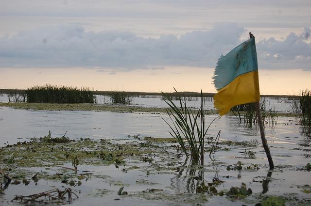 Украинский политолог нашёл причину отсталости страны