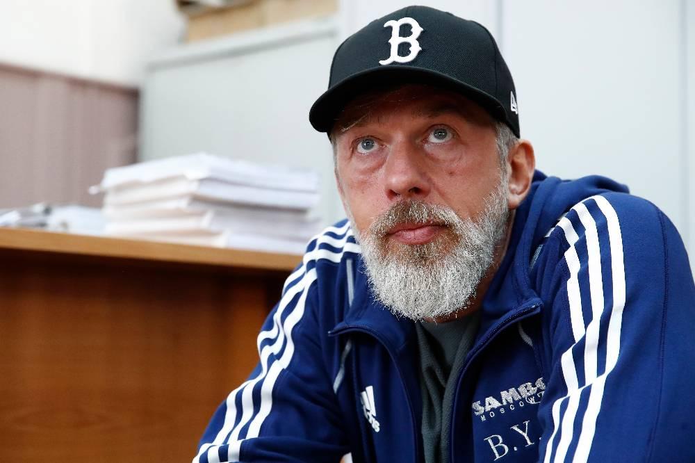 Суд заочно арестовал хозяина сети 'Корчма Тарас Бульба' Белойвана