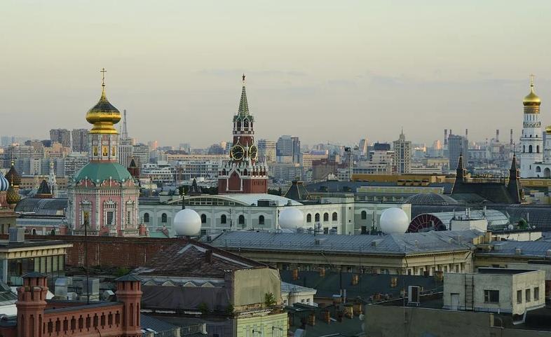 В Кремле заявили, что Путин не следит за ходом суда над Навальным