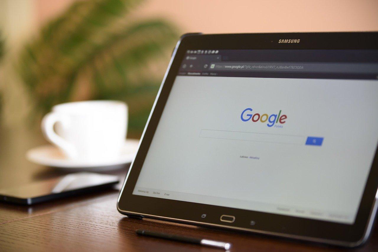 Google выплатит почти $4 миллиона за гендерную дискриминацию