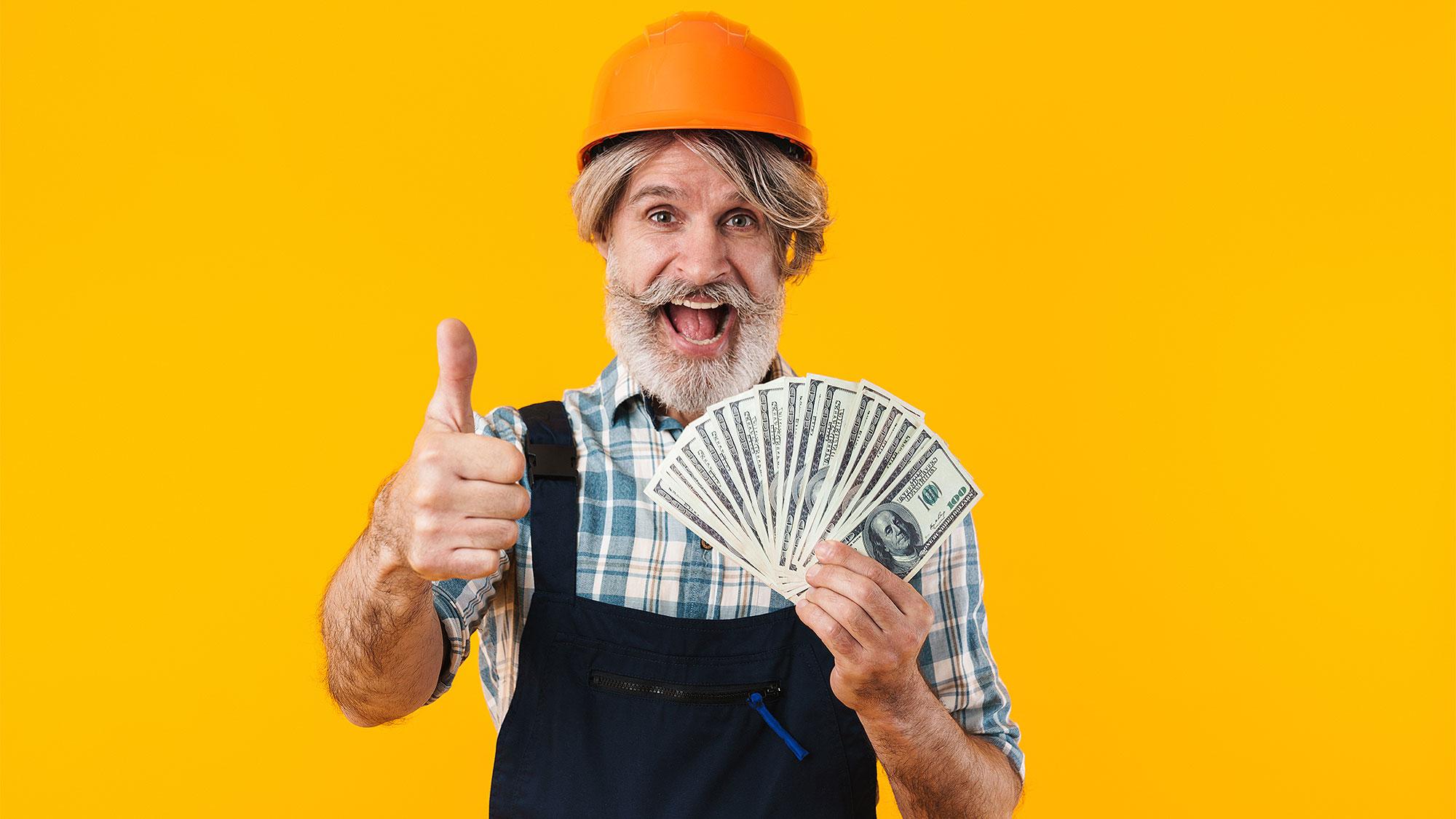 Личный блог и нефтяной бизнес: в каких профессиях мужские знаки зодиака обретут финансовое благополучие