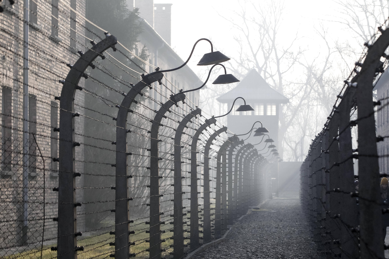 В Госдуму внесли законопроект об обеспечении жильём бывших несовершеннолетних узников концлагерей