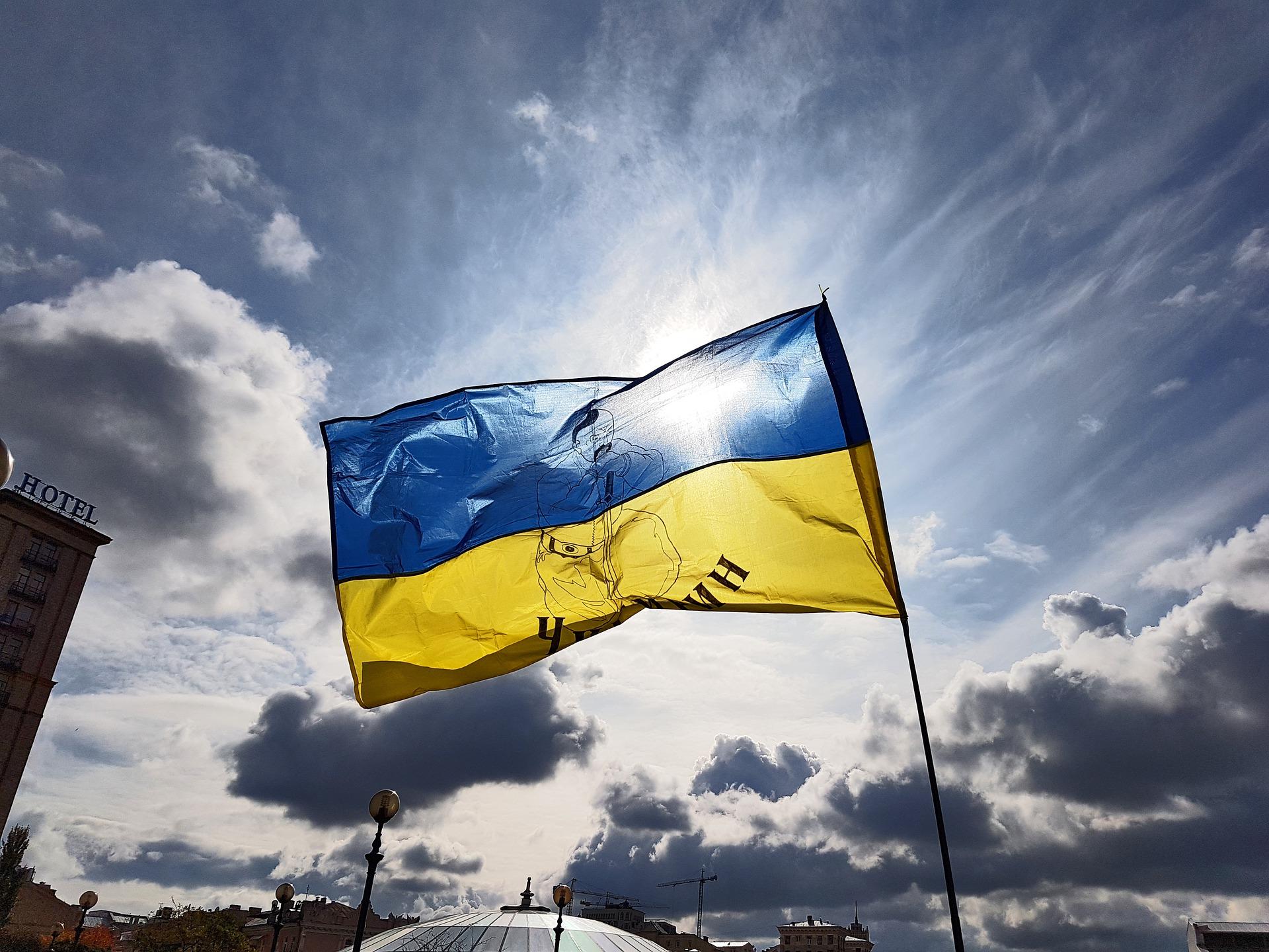 На Украине могут начать отключать свет в домах по графику из-за низких запасов угля на ТЭС