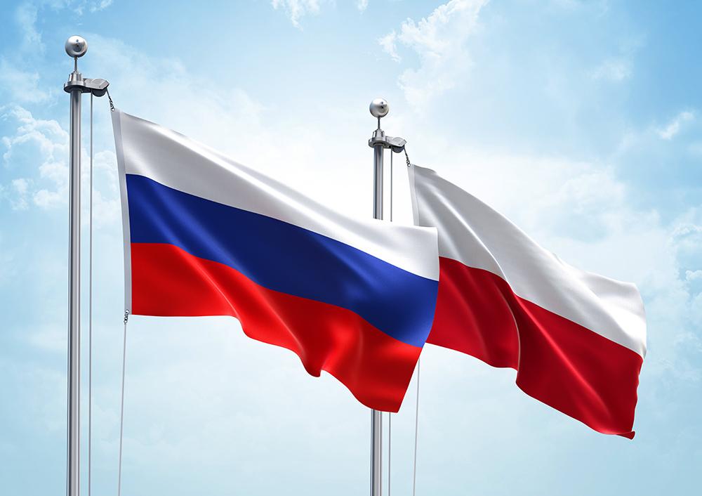 Польша пригрозила России ответными санкциями из-за высылки дипломата