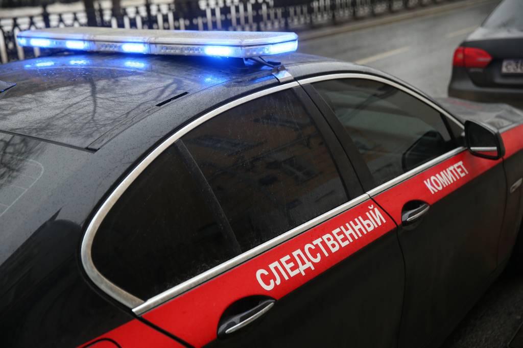 СК начал проверку после жалобы научной сотрудницы из Новосибирска на низкую зарплату