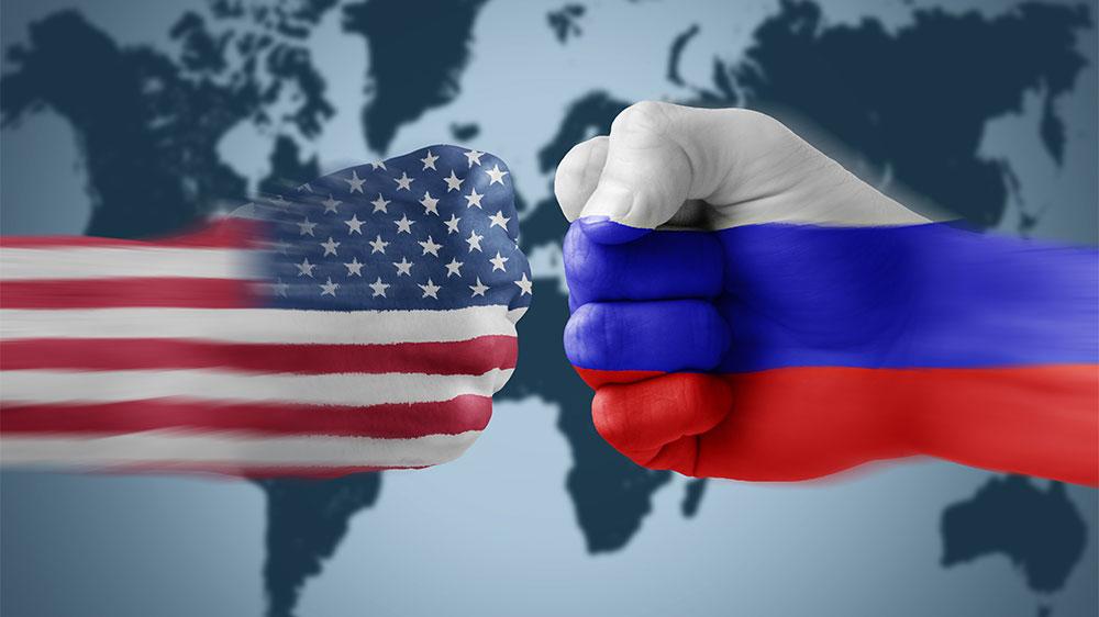 Член Общественной палаты: Удар по России через президента не удался