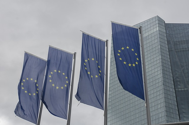 Глава Европалаты рассказал об ошибках в отношениях с Россией