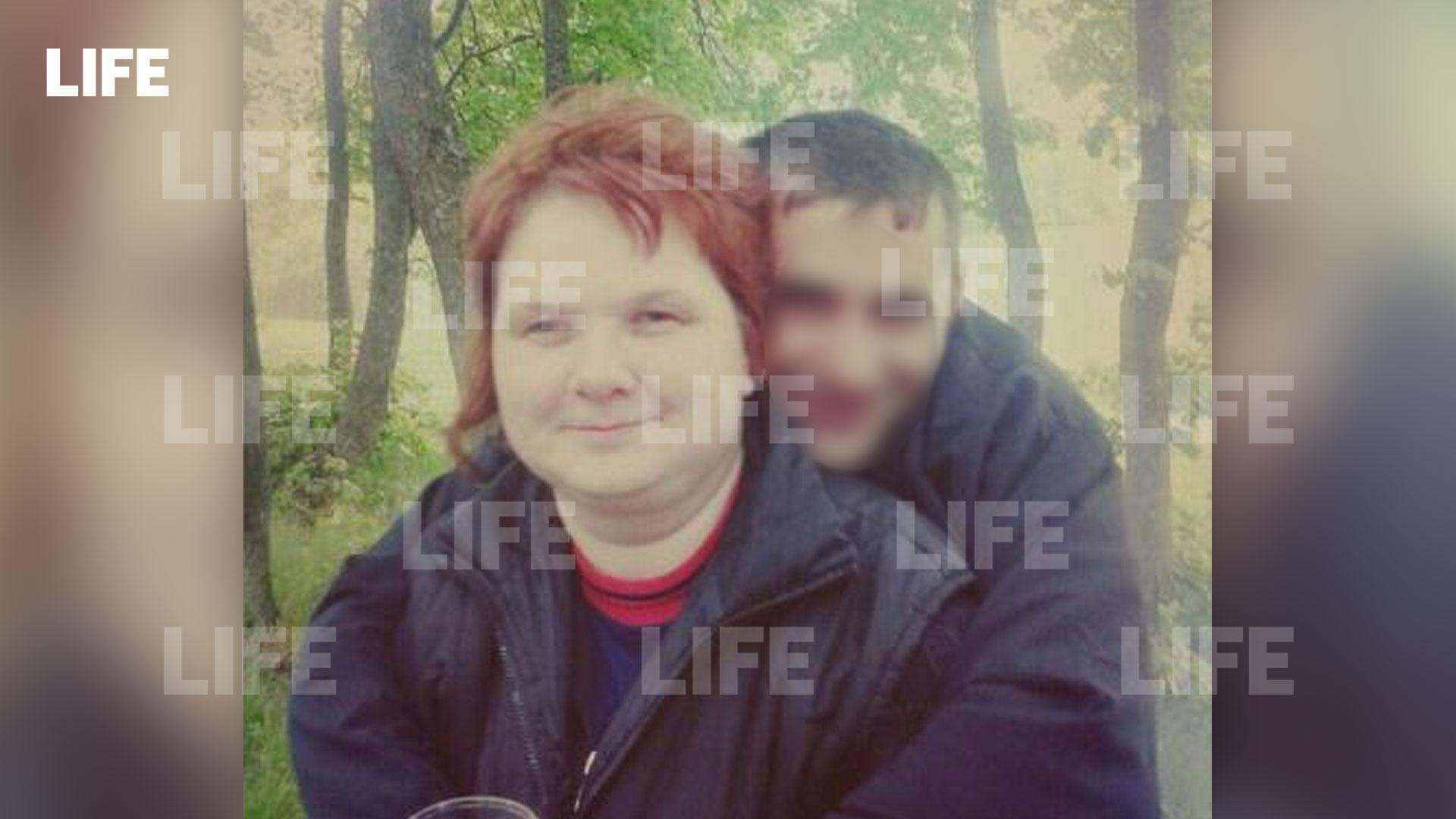 Привела домой любовника: россиянка сожгла восьмилетнего сына за то, что он сдал отцу её измены