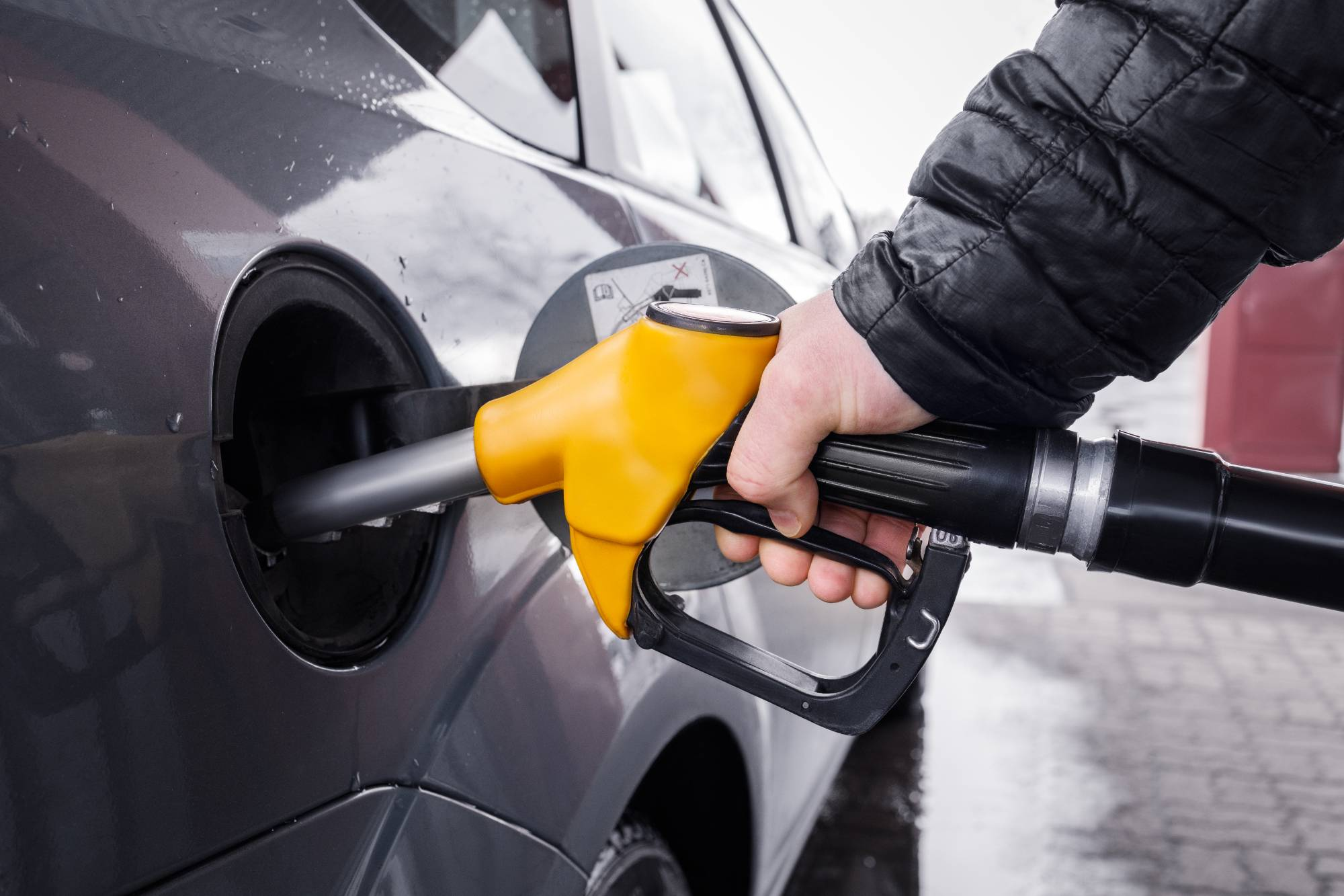 По новой формуле: какими будут цены на бензин к 1 апреля