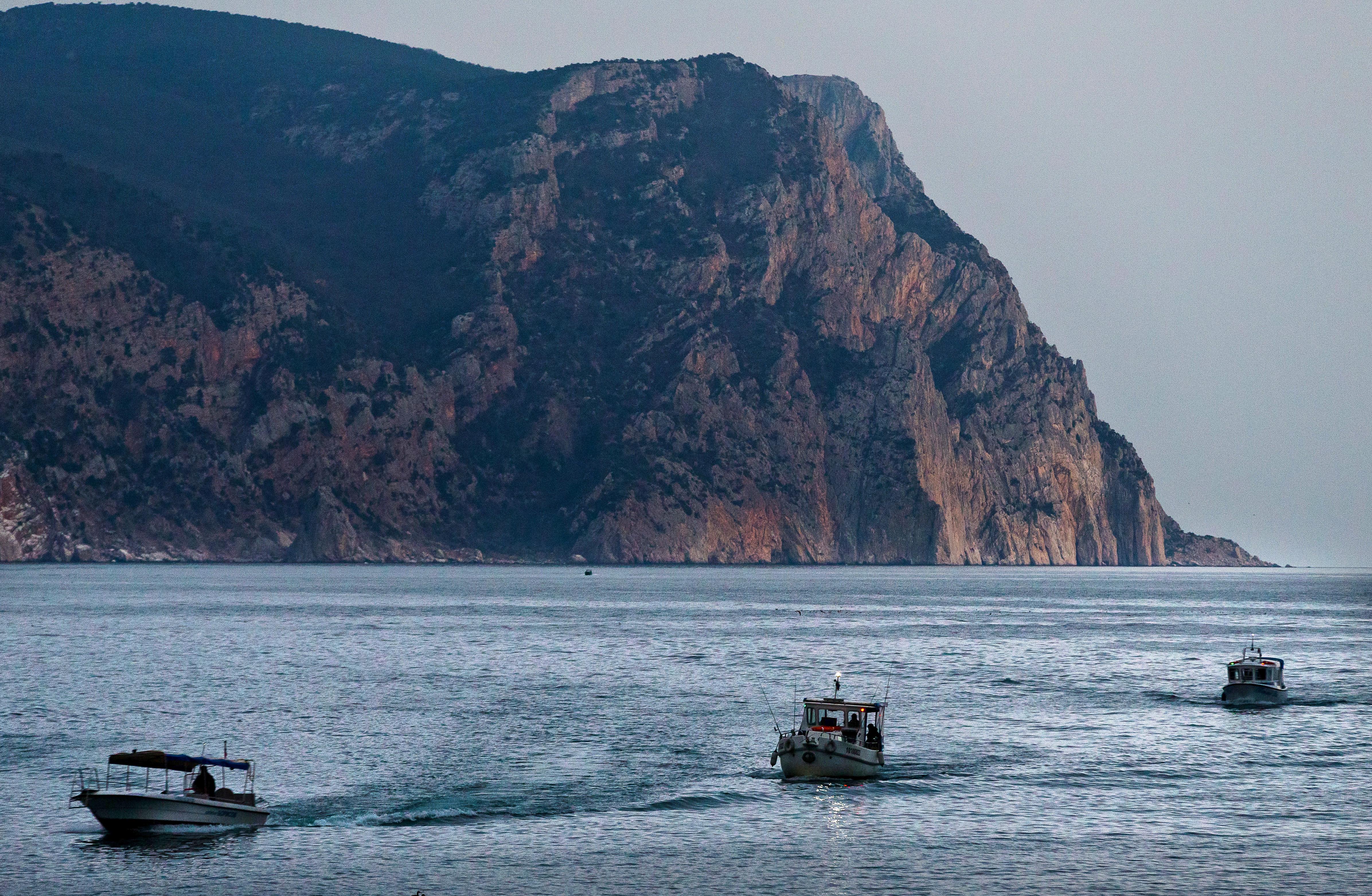 В Крыму ответили Авакову на условия возобновления подачи воды