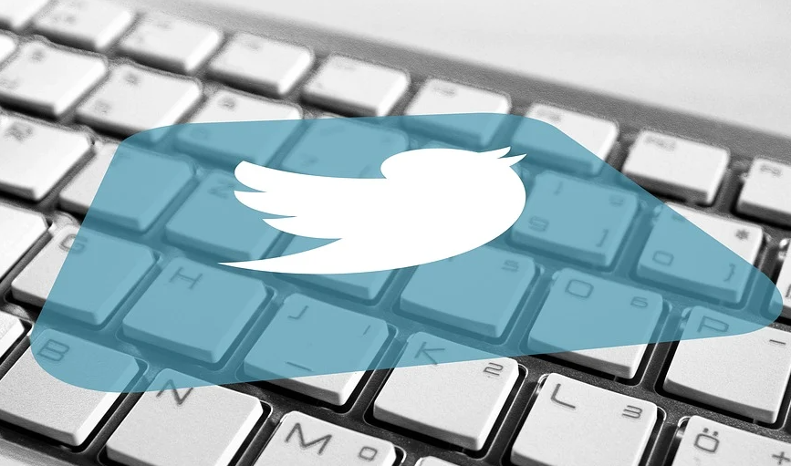 В Кремле назвали замедление работы Twitter вынужденной мерой