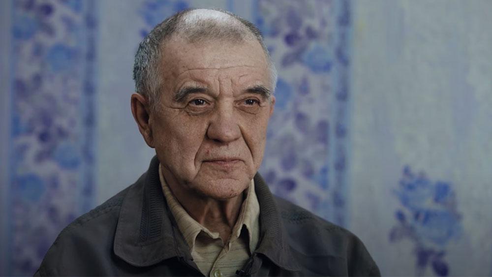 'Его надо бояться!' Адвокат оценила слова скопинского маньяка, предложившего своей жертве завести ребёнка