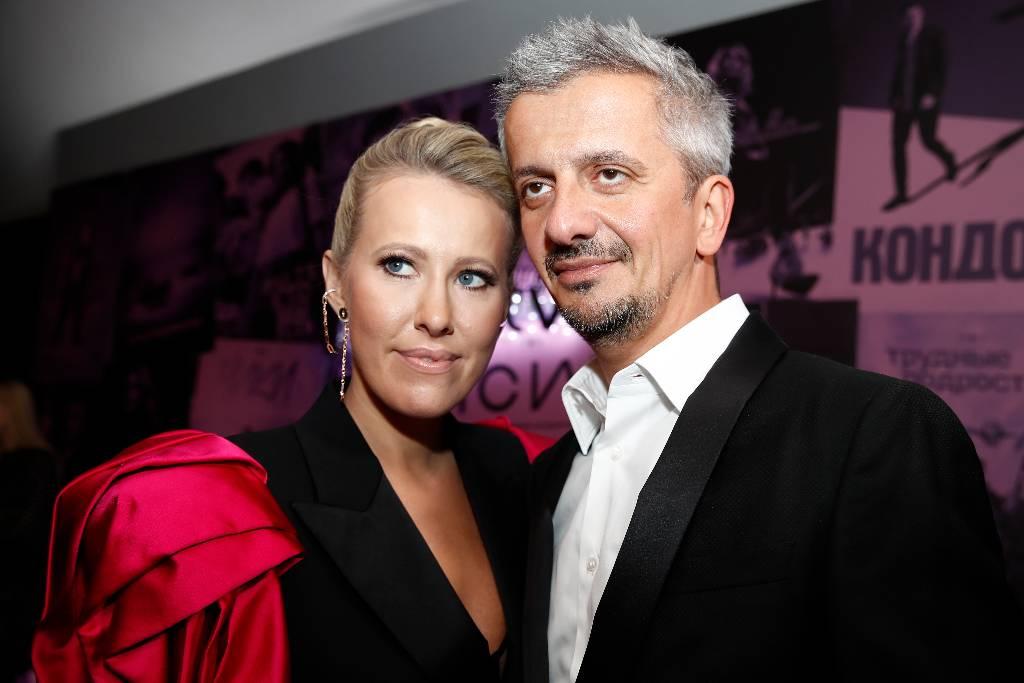 'Вглядываться в зло нужно': Богомолов вступился за Собчак после скандального интервью со скопинским маньяком