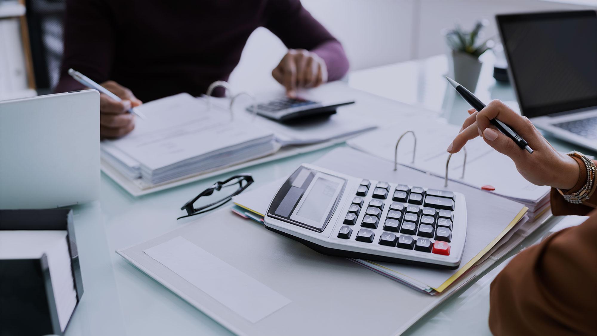 Собирать налоги будут по-новому: к чему должны быть готовы работники и бизнес