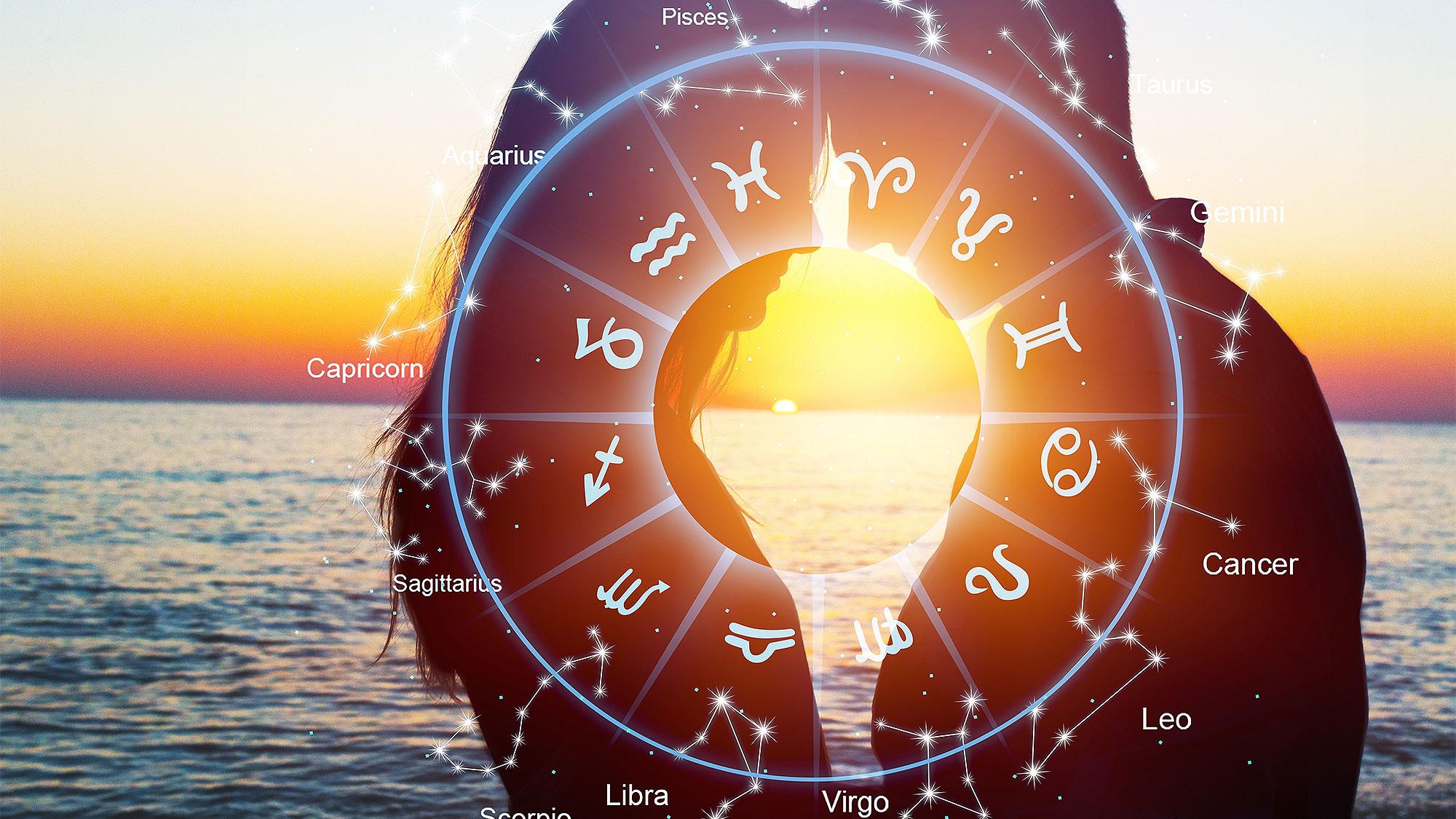 Общение с незнакомцем и спонтанное путешествие: каким будет 8 Марта для разных знаков зодиака