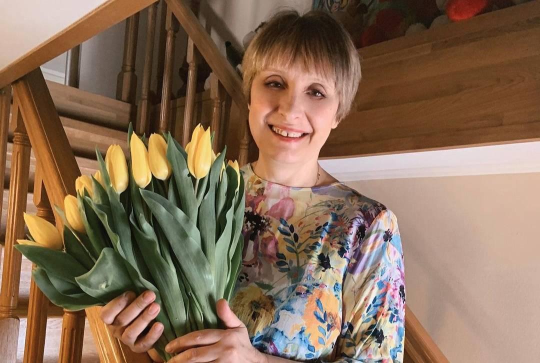 Звезда 'Аншлага' раскрыла подробности, как каждый день она борется со смертельной болезнью