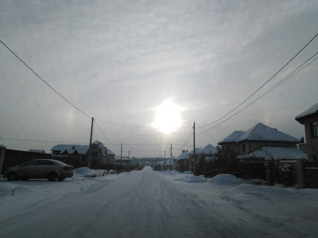 Сколько стоит свет и газ для коттеджа под Екатеринбургом (и почему их нет)? Отвечает министр ЖКХ