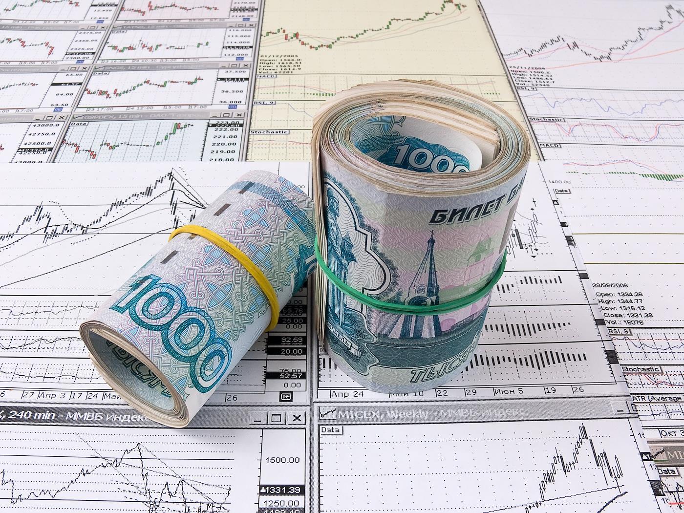 «Богатые богатеют». Новые инвестиционные льготы лишь имитируют рост ВВП и никак не меняют экономическую структуру страны