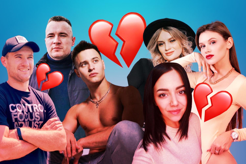 «В Москве это вообще норма»: 15 жгучих мнений о том, стоит ли прощать измену