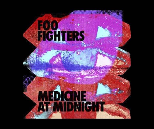 Новая музыка февраля: чем удивили Foo Fighters и почему альбом Земфиры надо слушать до конца